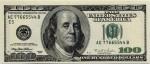 100-dollar-bill